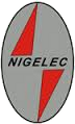 AS Nigelec