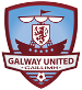 Galway United FC (IRL)