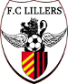 Lillers FC