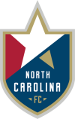 North Carolina FC (USA)