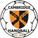 Cambridge HC (ENG)
