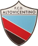 FCD AltoVicentino