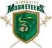 Sioux City Musketeers (USA)