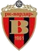 Vardar Skopje Junior