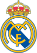 Real Madrid (SPA)
