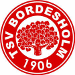 TSV Bordesholm (Ger)