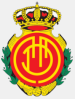 Real Mallorca (SPA)