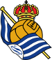 Real Sociedad (SPA)