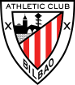 Athletic Bilbao (SPA)