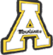 Basketball - Appalachian State Mountaineers