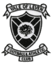 Vale of Leven F.C.
