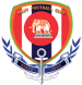 Royal Thai Navy FC