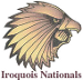 Iroquois Nationals