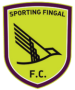 Sporting Fingal FC (IRL)
