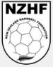 New Zealand Handball Federation