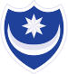 Portsmouth (ENG)