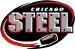 Chicago Steel (USA)