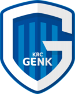 Ladies Genk (Bel)
