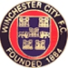 Winchester City FC (Eng)