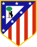 Atletico Madrid (SPA)