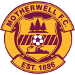 Football - Soccer - Motherwell