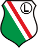 Legia Varsovie II