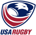 USA Select XV