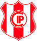 Football - Soccer - Independiente Petrolero