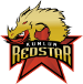 HC Kunlun Red Star