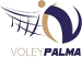Club Voley Palma