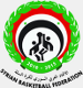 Syrian Arab Republic U-18