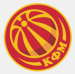 North Macedonia U-16