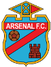 Arsenal de Sarandí