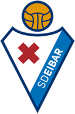 Eibar SD (SPA)