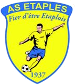 Étaples AS