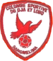 Colombe Sportive