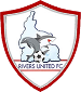 Rivers United FC