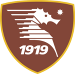 Salernitana Sport U19
