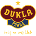 FK Dukla Prague U19