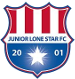 Junior Lone Star FC