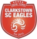 Clarkstown SC Eagles
