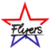 Therwil Flyers