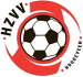 Football - Soccer - HZVV
