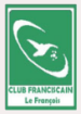 Club Franciscain