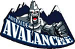 Adelaide Avalanche