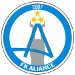 Football - Soccer - FK Aliance