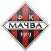 Football - Soccer - Macva Sabac