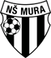 Football - Soccer - NS Mura
