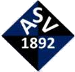 Football - Soccer - ASV Wolfartsweier