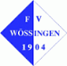 Football - Soccer - FV Wössingen